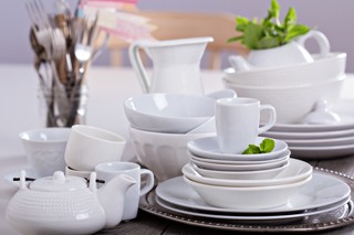 kitchenware products